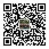 qrcode_for_gh_f6816a192fc5_344.jpg